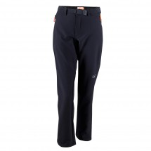 2117 of Sweden - Women's Sparön Eco Pant - Softshellhousut