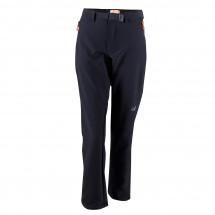 2117 of Sweden - Women's Sparön Eco Pant - Softshellhousut