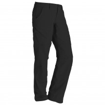 Marmot - Women's Limantour Pant - Softshellhousut