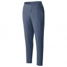 Mountain Hardwear - Women's Dynama Ankle - Yogabroek
