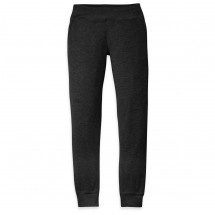 Outdoor Research - Women's Petra Pants - Yogahose