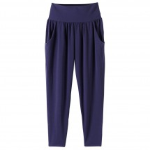 Prana - Women's Ryley Crop - Pantalon de yoga