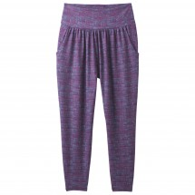 Prana - Women's Ryley Crop - Yogabroek