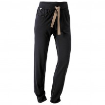 Rewoolution - Women's Shine - Pantalon de yoga