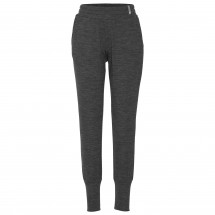 SuperNatural - Women's Tempo Pant - Pantalon de yoga