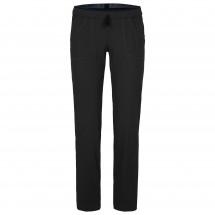 Montura - Fitness Pants Woman - Joogahousut