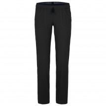 Montura - Fitness Pants Woman - Yogabroek