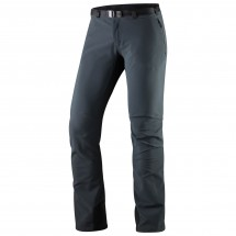 Haglöfs - Women's Clay Pant - Softshellbroek
