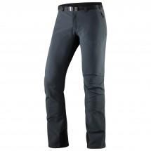 Haglöfs - Women's Clay Pant - Softshellhousut