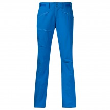 Bergans - Women's Brekketind Pants - Softshell pants