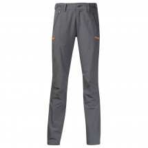 Bergans - Women's Torfinnstind Pants - Softshellbroek