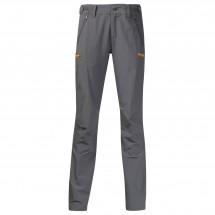 Bergans - Women's Torfinnstind Pants - Softshellhousut