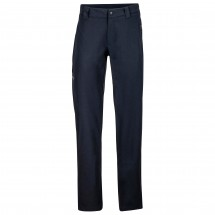 Marmot - Women's Scree Pant - Softshell pants