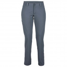 Marmot - Women's Scree Pant - Softshellhousut