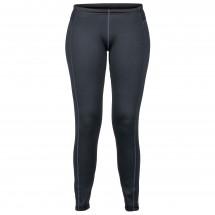 Marmot - Women's Stretch Fleece Pant - Fleece pants