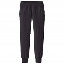 Patagonia - Women's Happy Hike Studio Pants - Yoga pants
