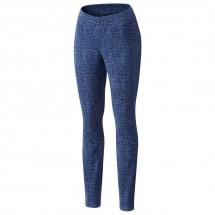 Columbia - Women's Glacial Fleece Printed Legging