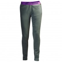 Helly Hansen - Women's Daybreaker Fleece Pant - Fleecehose