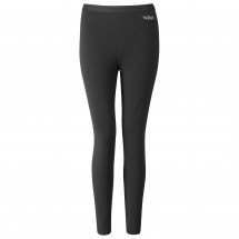 Rab - Women's Power Stretch Pro Pants - Fleecehousut