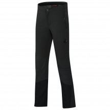 Mammut - Base Jump Advanced SO Pants Women - Pantalon softsh