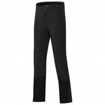 Mammut - Base Jump Advanced SO Pants Women - Softshell pants