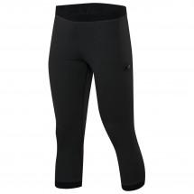 Mammut - Sunridge IS 3/4 Pants Women - Fleecebroek