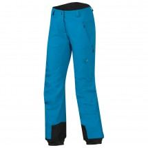 Mammut - Tatramar SO Pants Women - Softshellhose