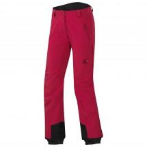 Mammut - Tatramar SO Pants Women - Pantalon softshell