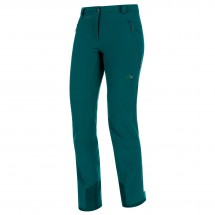 Mammut - Tatramar SO Pants Women - Pantalon softshell