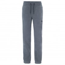 The North Face - Women's 100 Glacier Pant - Fleecehose