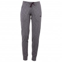 The North Face - Women's Mountain Sweat Pant - Yoga pants