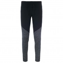 The North Face - Women's Nueva Legging - Joogahousut