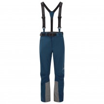Mountain Equipment - Women's G2 Pant - Softshellhose