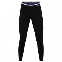 Peak Performance - Women's Black Light Mid Pant - Fleecehose