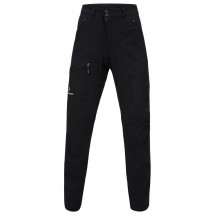 Peak Performance - Women's Black Light SS Pants