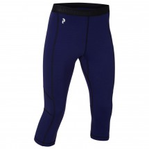 Peak Performance - Women's Heli Mid Tights - Pantalon polair