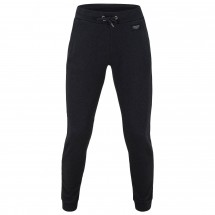 Peak Performance - Women's Lite Pants - Yogahose