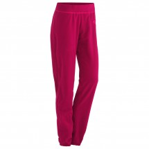 Kari Traa - Women's Kari Fleece Pant - Fleece pants