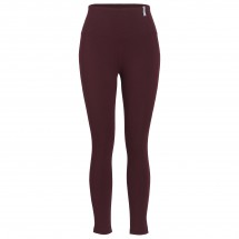 SuperNatural - Women's Aurora Legging - Yogabroek