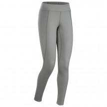 Arc'teryx - Women's Rho LT Bottom - Pantalon polaire