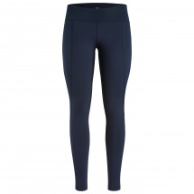 Arc'teryx - Women's Rho LT Bottom - Pantalon polaire