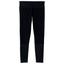 adidas - Women's Hike Tight - Fleece pants