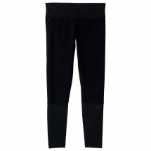 adidas - Women's Hike Tight - Fleece pants