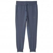 adidas - Women's Seasonal Pant - Yoga pants