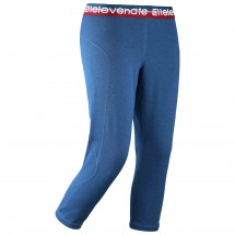 Elevenate - Women's Arpette Shorts - Fleece pants