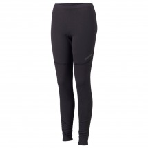 Houdini - Women's Long Power Tights - Fleecehousut
