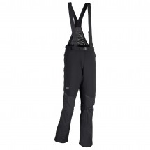 Millet - Women's Alti Rando Pant - Pantalon softshell