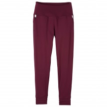 Prana - Women's Niven Pant - Yoga pants