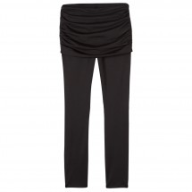 Prana - Women's Remy Legging - Yoga pants