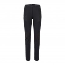 Montura - Nordik Pants Woman - Pantalon softshell